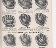 1959 elliott catalog, spring and summer, no. 111
