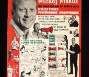 1966 fedtro