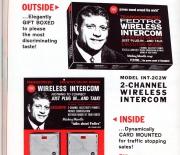 1966 fedtro catalog