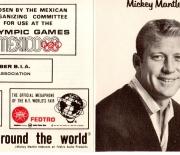 1969-71 tag