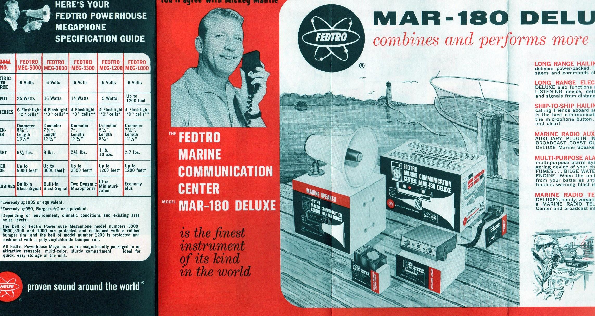 1965 fedtro brochure part 1