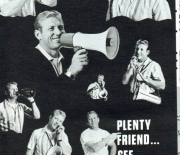 1965 fedtro brochure part 3