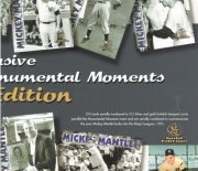 1998 monumental moments