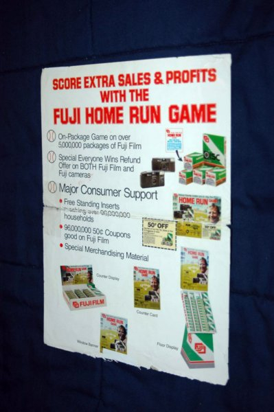 fuji sports coupon code