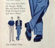 1954 life magazine 04/19