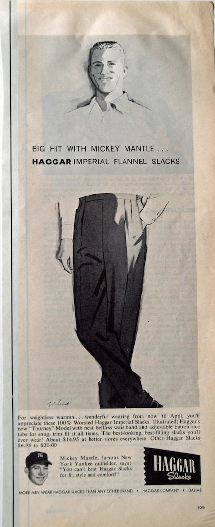 1958 life magazine 09/08