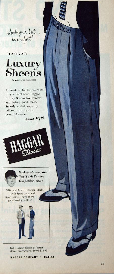 1955 unknown publication