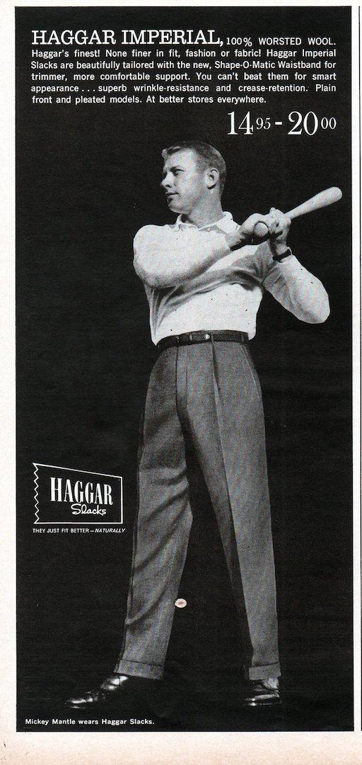 1963 unknown publication