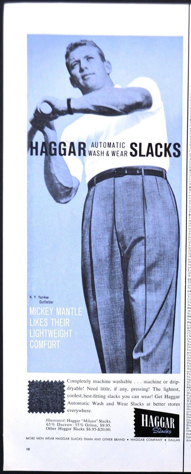 1959 life magazine