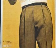 1958, unknown publication