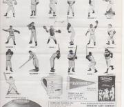 1990 hartland, the insider 10/2004