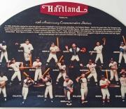 1988 hartland plastics