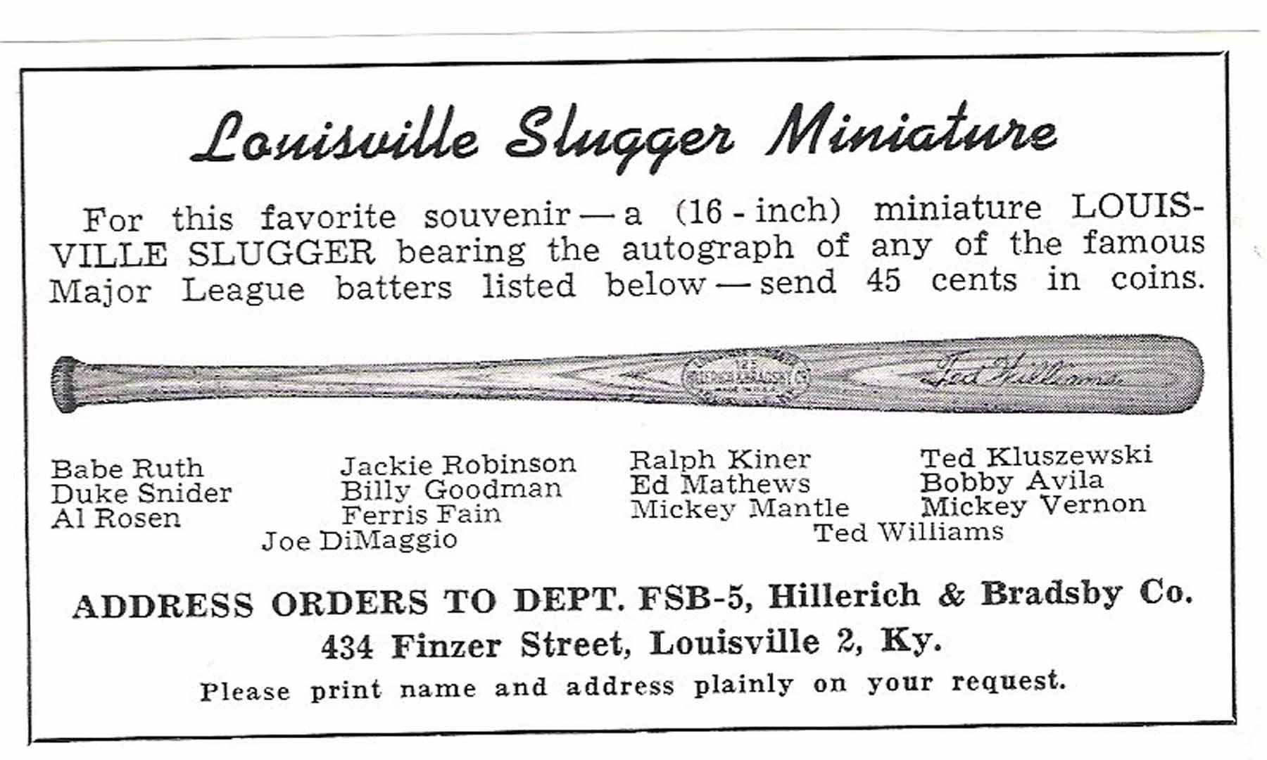 1955-h-and-b-famous-sluggers