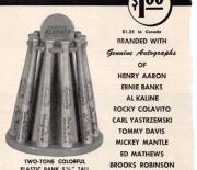1964 famous sluggers