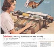 1961 time magazine 10/31
