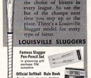 1967 sport magazine