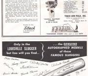 1959 scholastic coach