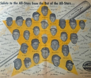 1959 sporting news 07/08