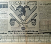 1961 sporting news 08/30