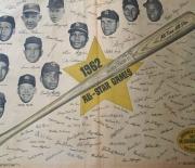 1962 sporting news 07/07