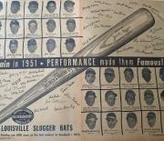 1952 sporting news 01/16