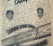 1963 sporting news 06/15