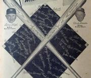 1953 sporting news 09/30