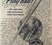1964 sporting news 04/18