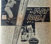 1968 sporting news 04/13