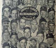 1957 sporting news 06/12