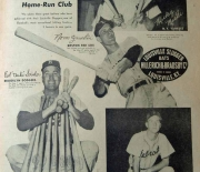 1955 sporting news 06/29