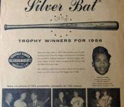 1957 sporting news 03/20