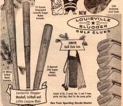 1963 sporting news
