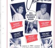 1959 offcial baseball annual non pro