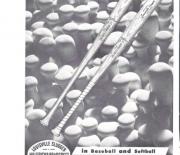 1961 recreation magazine