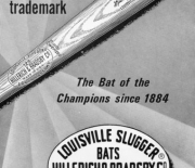 1966 national baseball congress bb rules