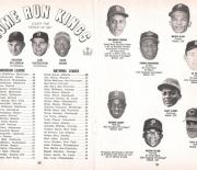 1968 famous sluggers