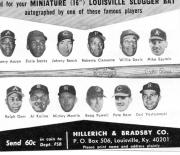1972 famous sluggers
