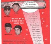 1959 scholastic coach december