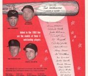 1959 athletic journal december
