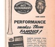 1960 unknown publication