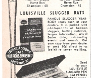 1961 unknown publication