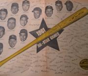 1961 sporting news 08/12