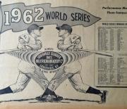 1962 sporting news 10/06