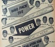 1956 sporting news 09/19