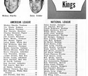 1957 famous sluggers