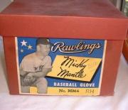 MM 4 box