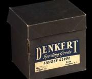 mickey-mantle-denkert-f1000-pro-maker-box-jerry_595