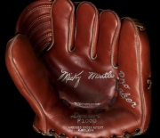 mickey-mantle-denkert-f1000-pro-maker-front-jerry_595