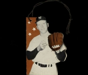 mickey-mantle-hang-tag-1-jerry_595